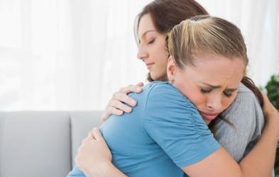 6 očitnih znakov, po katerih lahko hitro prepoznate čustvenega manipulatorja