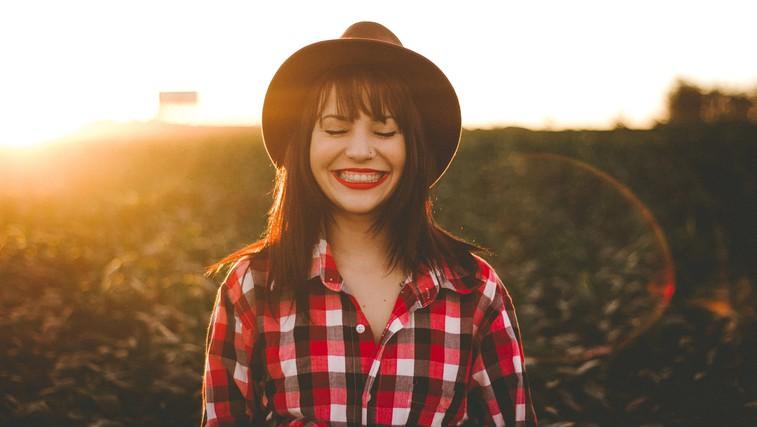29 načinov, kako biti srečni (foto: Allef Vinicius | Unsplash)