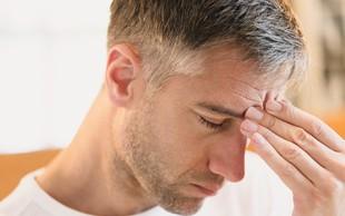 9 načinov, s katerimi vam telo sporoča, da morate urediti svoja čustva