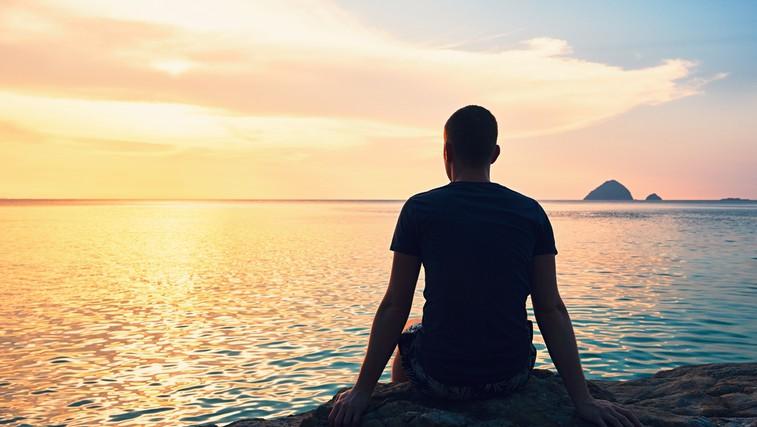 5 pomembnih priložnosti, ki jih dobite le, ko priznate, da vam je spodletelo (foto: Shutterstock)