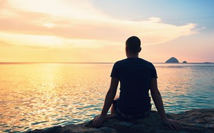 17 nasvetov za hitro pomoč ob napadu anksioznosti