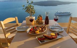 Kakšno je zlato pravilo mediteranske prehrane (in zakaj bi se ga morali držati)?