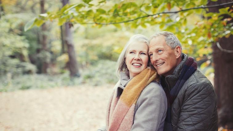 4 učinkovite PREVENTIVNE poteze, s katerimi lahko ZMANJŠAMO MOŽNOST, da zbolimo za rakom! (foto: Profimedia)