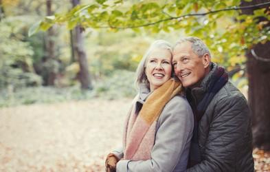 4 učinkovite PREVENTIVNE poteze, s katerimi lahko ZMANJŠAMO MOŽNOST, da zbolimo za rakom!