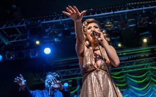 Postmodern Jukebox na turneji: DOBRODOŠLI V DVAJSETA 2.0 (na koncertu preveri, ali se res vrača kakovost pretekle glasbe!)