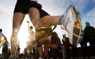Kateri so najlepši, najbolj priljubljeni in najbolj obiskani maratoni po svetu?