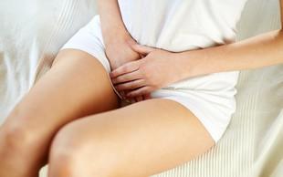 Kaj pomenijo izpuščaji ali bulice na področju genitalij - bi vas moralo skrbeti?