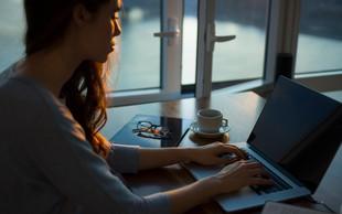 Učinkoviti nasveti, kako se na delovnem mestu postaviti zase