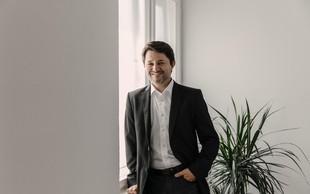 Tomislav Kuljiš: V partnerstvo prenesemo svoje zgodnje otroštvo