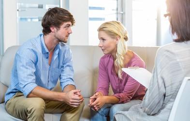 5 korakov do rešitve zveze po prevari
