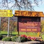 Kratki izleti: s Katarine na Tošč in Grmado (foto: DDD)