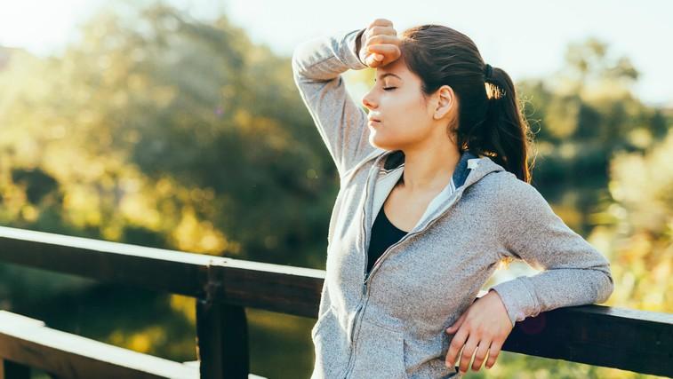 Hitra pomoč za že oslabljen imunski sistem (foto: Profimedia)