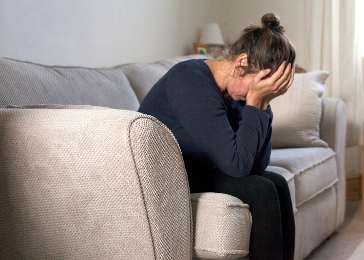 KATERA STANJA JIM POVZROČAJO NAJVEČ TEŽAV? Tu je seznam 10 motenj in bolezni, s katerimi imajo milenijci največ težav: - …