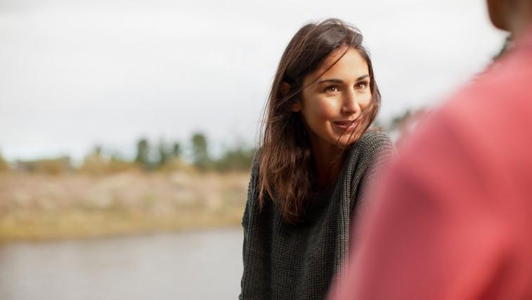 Kaj si ženske želijo, da bi moški vedeli o njih (foto: Profimedia)