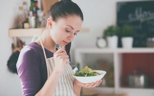23 živil, ki lahko nepričakovano vsebujejo mleko