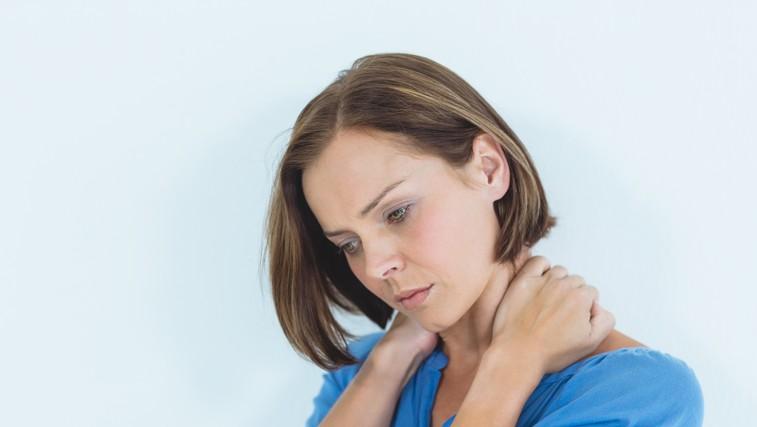 Srčni infarkt: 8 opozorilnih znakov, ki vam jih pošlja telo (foto: Profimedia)