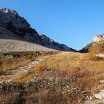 Ideje za kratek izlet: Planinski dom na Zelenici (foto: DDD)