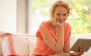 7 nasvetov, kako živeti po svoji vesti in se požvižgati na to, kaj si drugi mislijo o vas