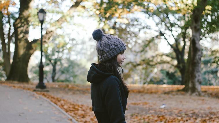 4 načini za preganjanje anksioznosti (foto: unsplash)