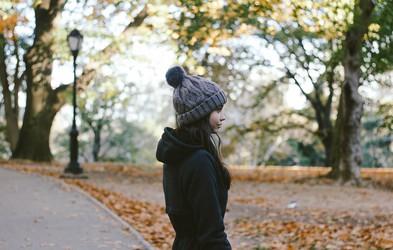 4 načini za preganjanje anksioznosti