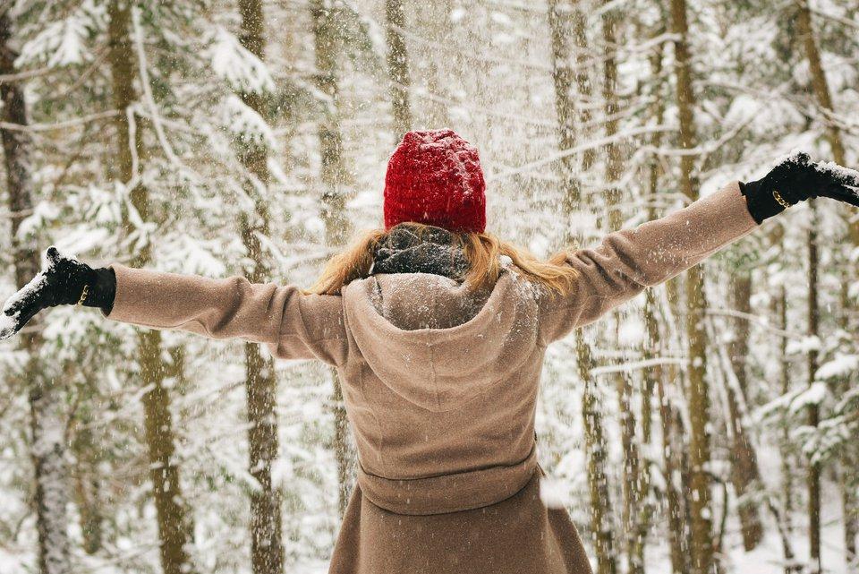 zima-sproscenost-pohod