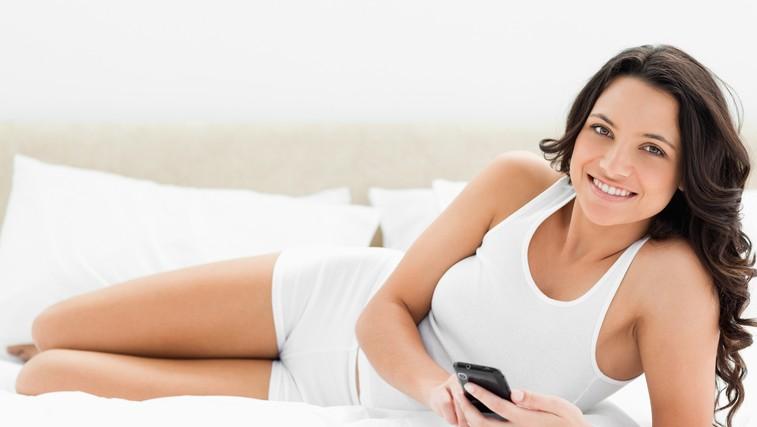 Test (malo za šalo):  Preizkusite vaše znanje o seksu (foto: profimedia)