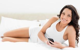 Test (malo za šalo):  Preizkusite vaše znanje o seksu