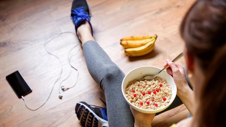 10 stvari, ki lahko po naravni poti pomagajo uravnati krvni tlak (foto: profimedia)