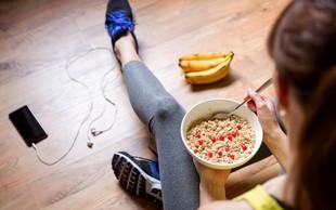 10 stvari, ki lahko po naravni poti pomagajo uravnati krvni tlak