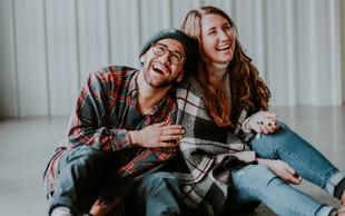 9 lastnosti prijateljev, ki so pravi DAR