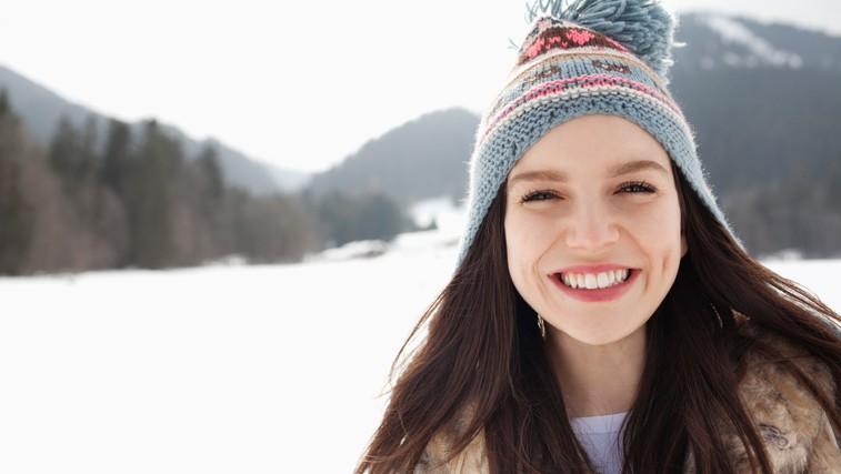 13 stvari, ki jih mora vsaka ženska narediti za bolj polno in srečno življenje (foto: profimedia)