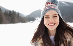 13 stvari, ki jih mora vsaka ženska narediti za bolj polno in srečno življenje