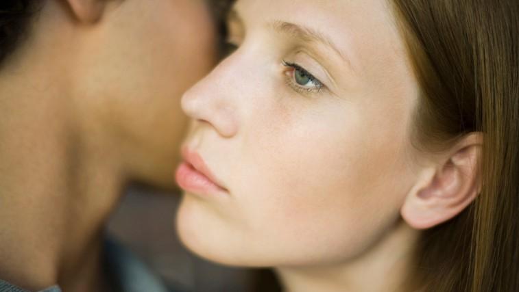 10 znakov, da ste se zapletli s čustveno nedostopno osebo (foto: Profimedia)