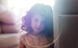 20 nasvetov za vzgojo empatičnih in visoko senzibilnih otrok