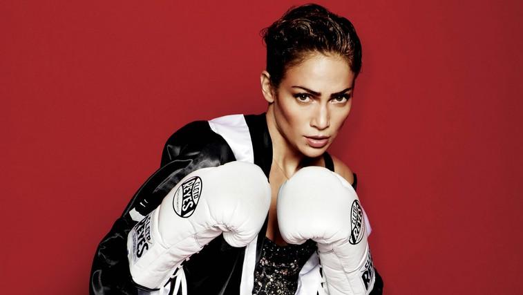 8 razlogov za treninge boksa in zakaj ga obožujejo tudi manekenke in igralke (foto: profimedia)