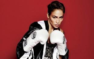8 razlogov za treninge boksa in zakaj ga obožujejo tudi manekenke in igralke