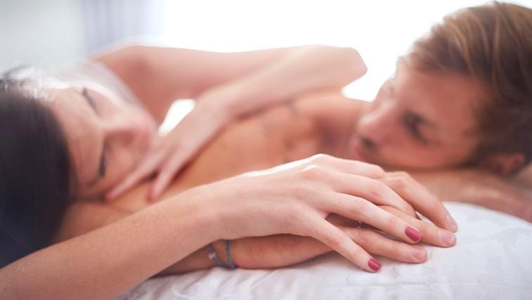5 znakov, da imata s partnerjem resne težave z zaupanjem (foto: profimedia)