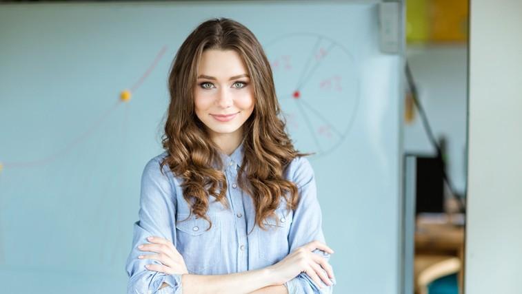 13 stvari, ki jih mentalno močne ženske ne počnejo (foto: profimedia)