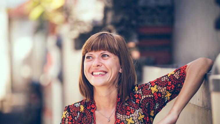 5 dokazanih načinov za upočasnitev procesa staranja telesa (foto: Photo by Artem Beliaikin on Unsplash)