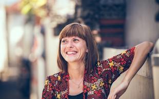 5 dokazanih načinov za upočasnitev procesa staranja telesa
