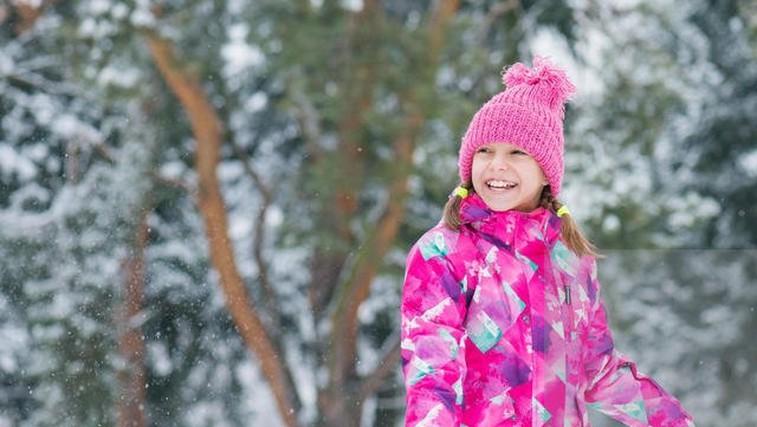 3 pristni načini, kako v veselem decembru razveseliti (in osrečiti!) otroke (foto: PROFIMEDIA)