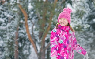 3 pristni načini, kako v veselem decembru razveseliti (in osrečiti!) otroke