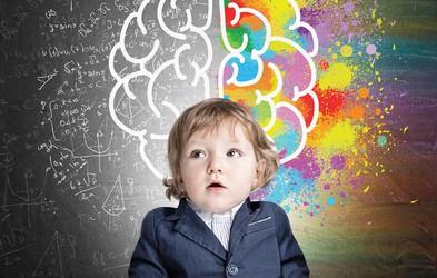 Ali ste naravni alfa mislec?