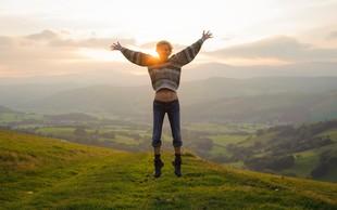 Ste hiperaktivni ali imate le veliko energije? V čem je razlika?