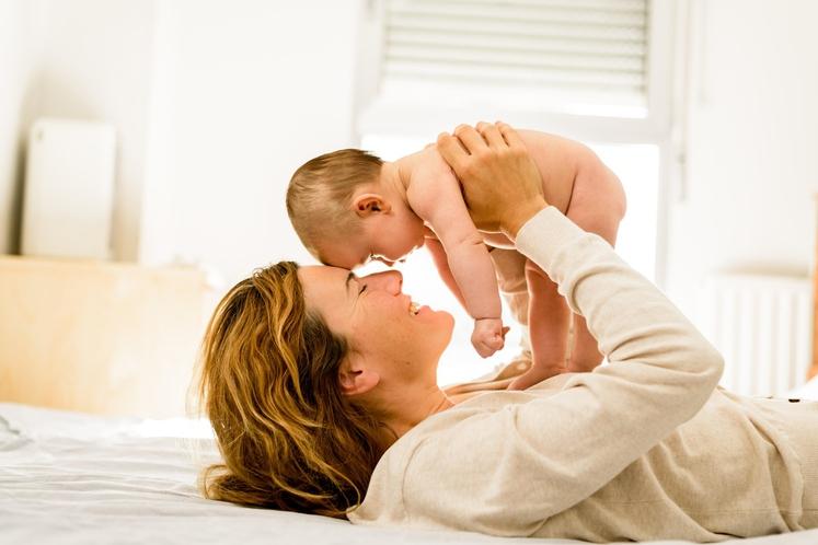 Omili plenični izpuščaj Oljčno olje je primerno tudi za otroke in njihove težave s pleničnimi izpuščaji. Zmešajte 1 skodelico ekstra …