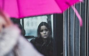 Kako preprečiti samomore med mladostniki: 6 koristnih nasvetov za vse starše