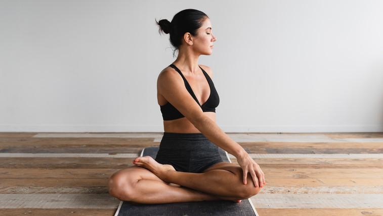 5 joga vaj za boljšo prebavo in razstrupitev (in pomladitev) (foto: Unsplsh)