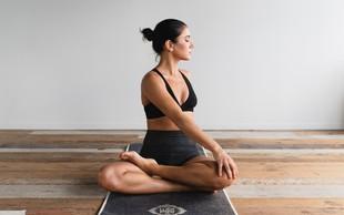 5 joga vaj za boljšo prebavo in razstrupitev (in pomladitev)