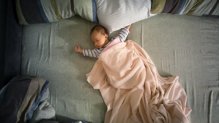 Novopečeni starši, ne bojte se prositi za pomoč (foto: profimedia)