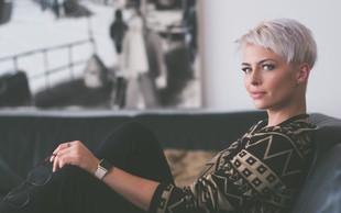 """9 stvari, ki jih morate upoštevati, če želite biti """"kul"""" ženska"""